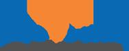 Grupo Fenix Consultores Logo